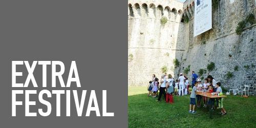 Extrafestival