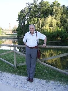 Carlo Sini 2