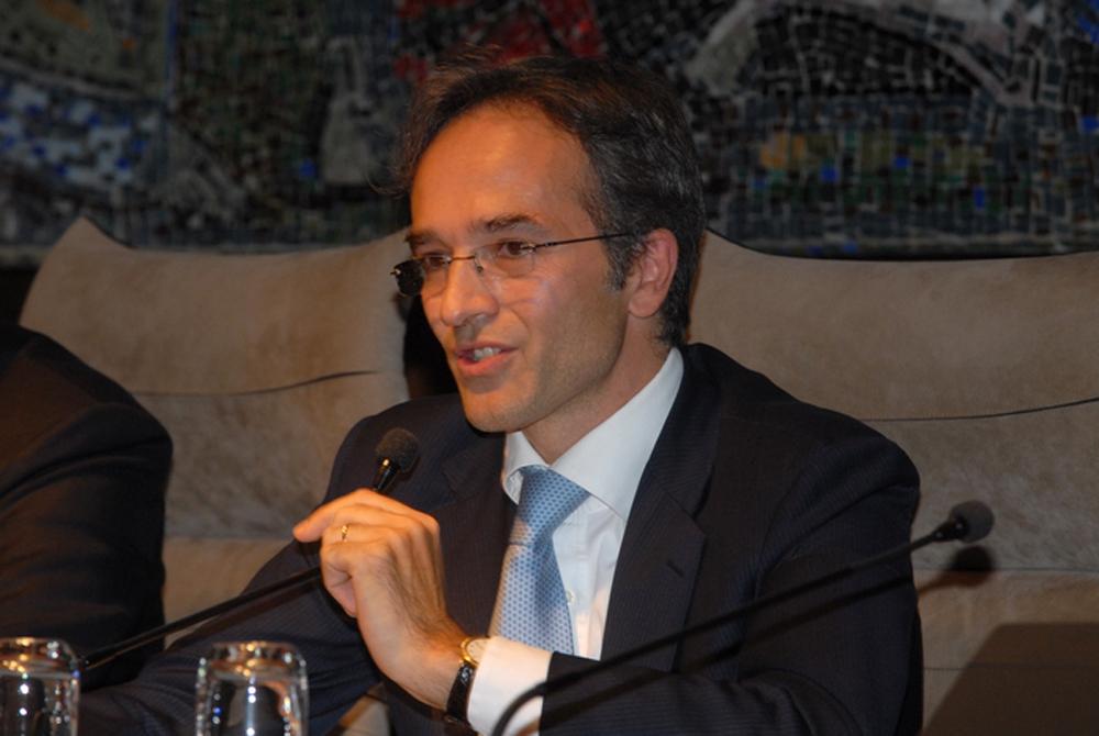 Gianvito Martino_1