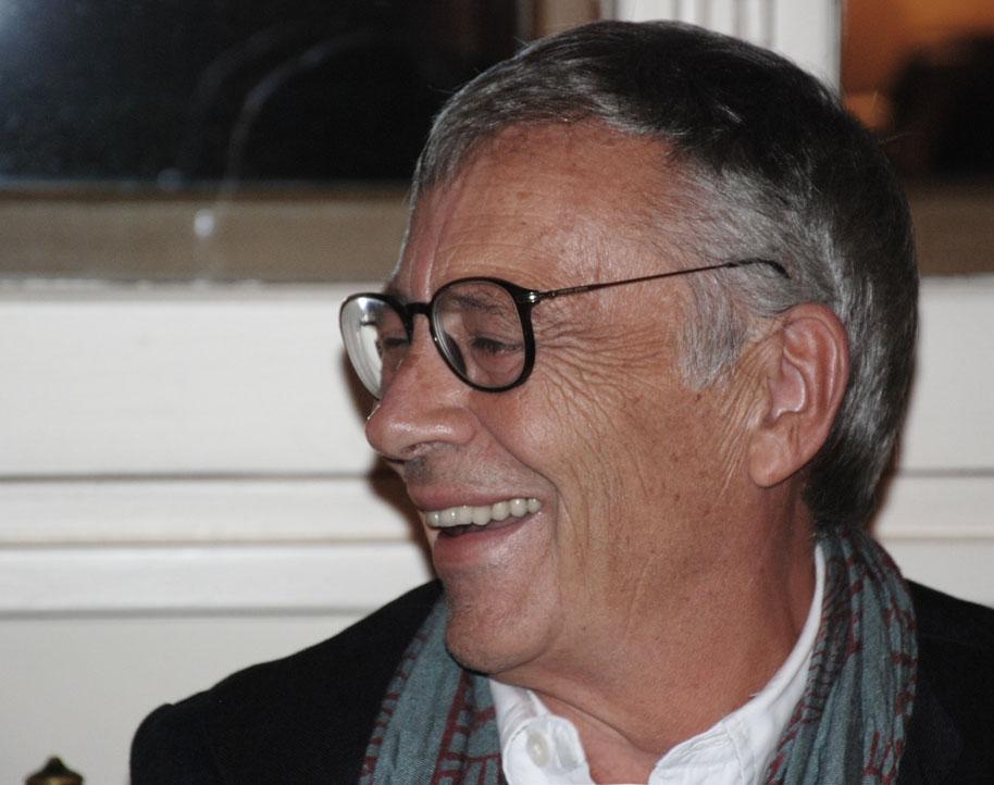 Ranieri Polese