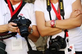 Squadra Foto