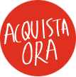 acquista_it