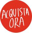acquista_it