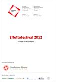 effetto2012