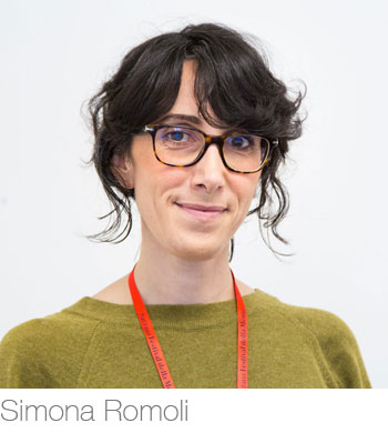 simona_romoli