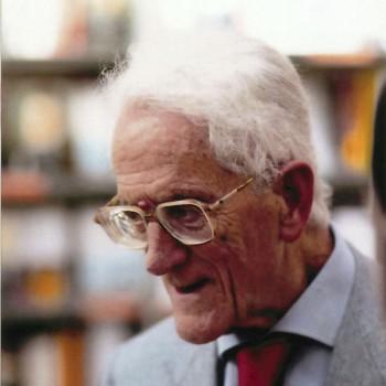 Eugenio Borgna