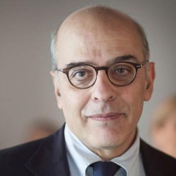 Roberto Koch