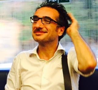 Mattia Carratello PIC