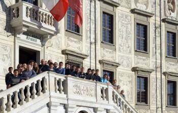 Centro DreamsLab - Scuola Normale Superiore di Pisa