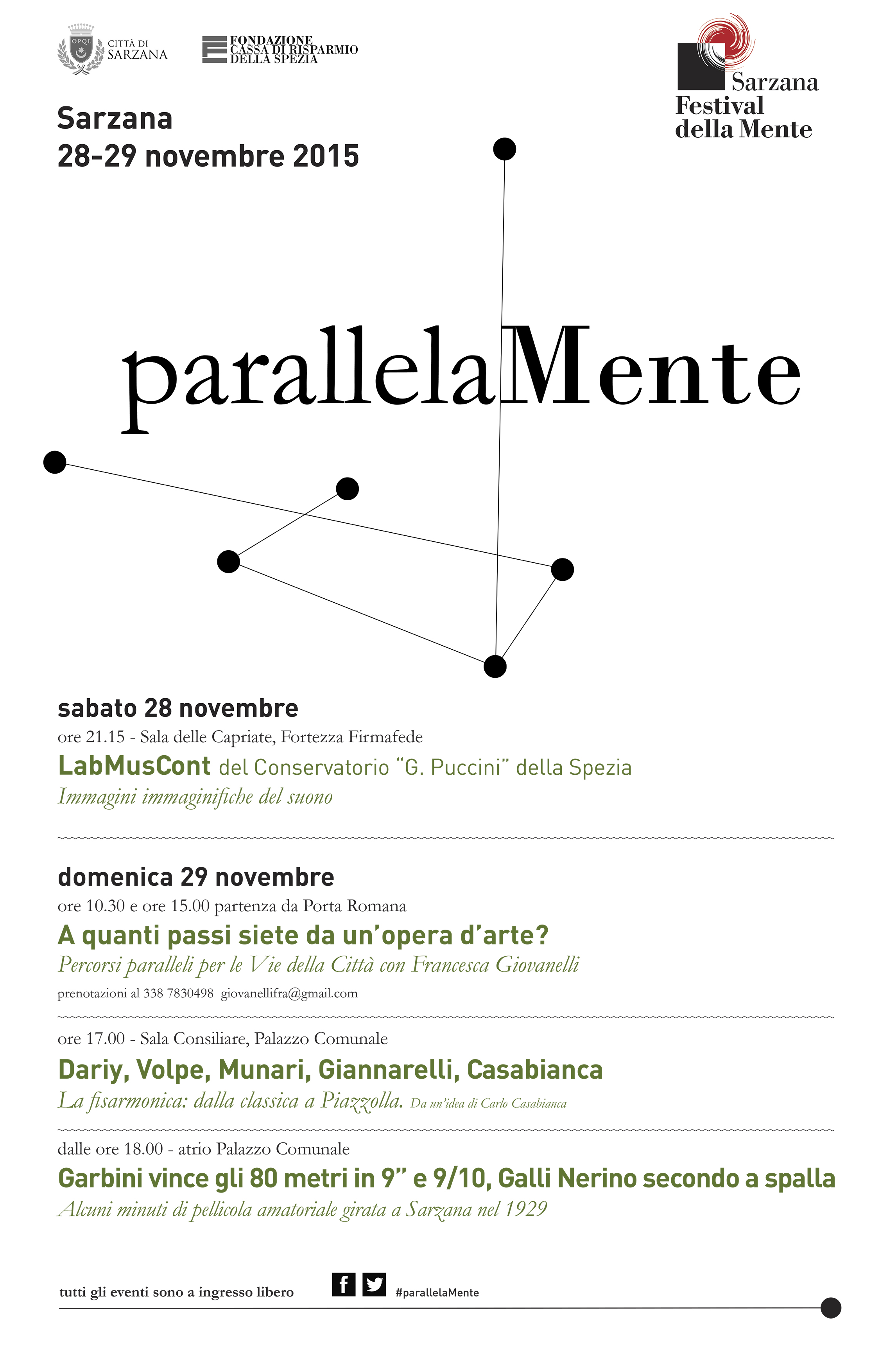 Locandina_ParallelaMente