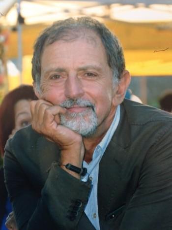 Paolo Boccara