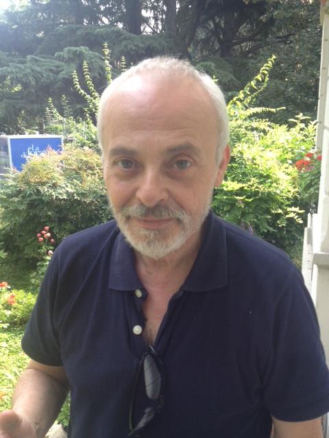 Stefano Gastaldi_1