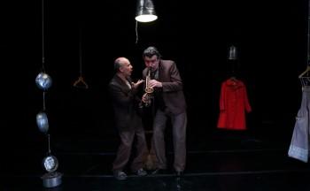 Teatro del Piccione_2 Cosimo Francavilla_ Antonio Tancredi