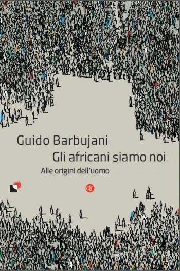 GliAfricaniSiamoNoi