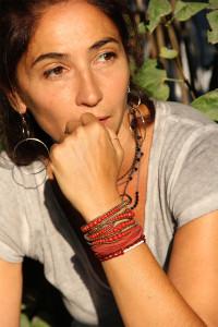 Barbara Frandino