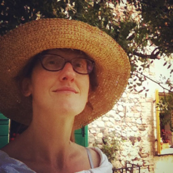 ELISA NEGRINI _ GEENA FORREST 2.tiff