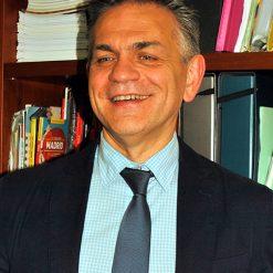 Gian Marco Malagoli