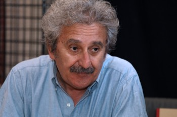 Giancarlo Ascari