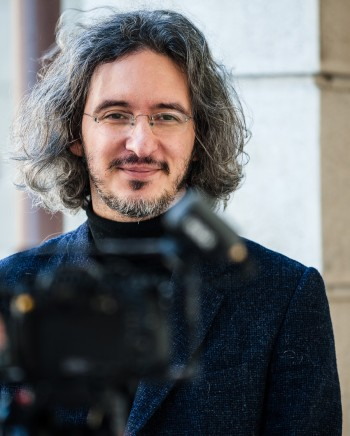 Matteo Cerri  x FMSarzana