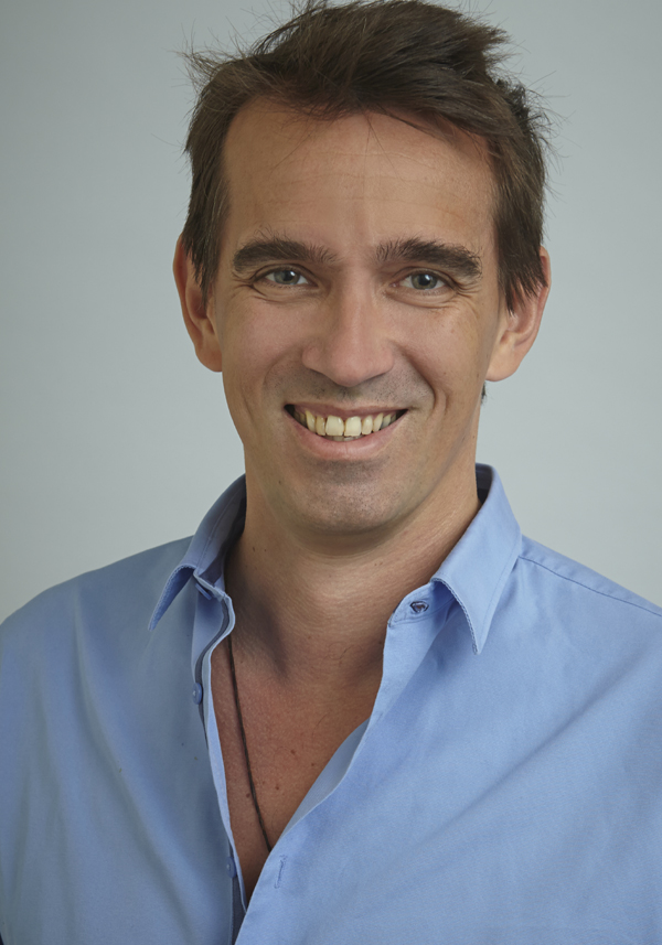 Peter Frankopan 2, credit Jonathan Ring, free to use for publicity