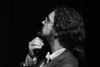 Federico Condello (3)