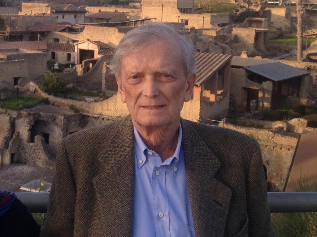 Gabriele Lolli