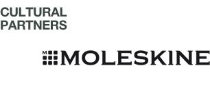 moleskine_EN
