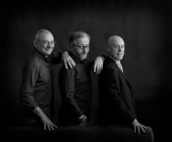 trio-malinconico_