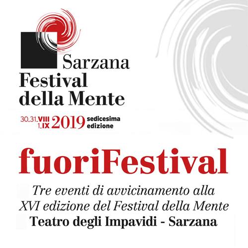 Bannerfuorifestival