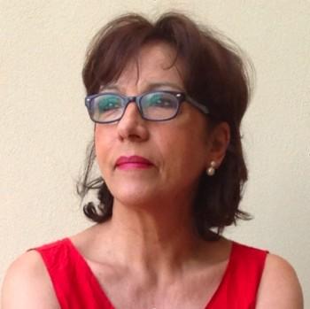 Anna Cerasoli