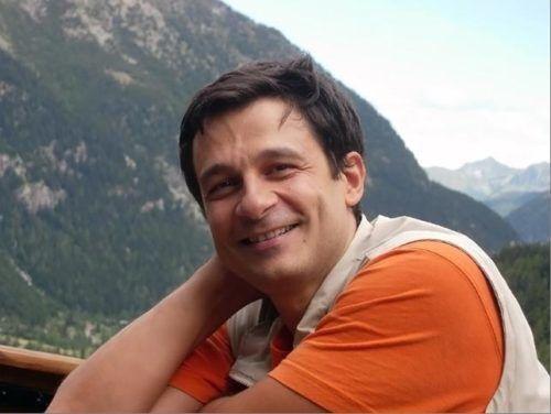 Dario-Bressanini