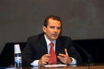 Roberto-Celada-Ballanti