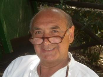 Alessandro Portelli