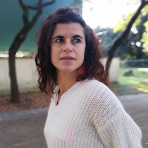 Arianna Cecconi