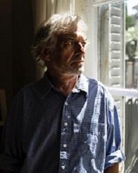 Jean-Paul Dubois2