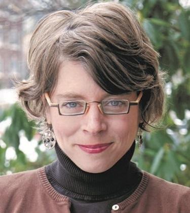 Jill Lepore3