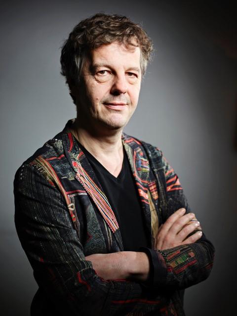 Mathijs Deen