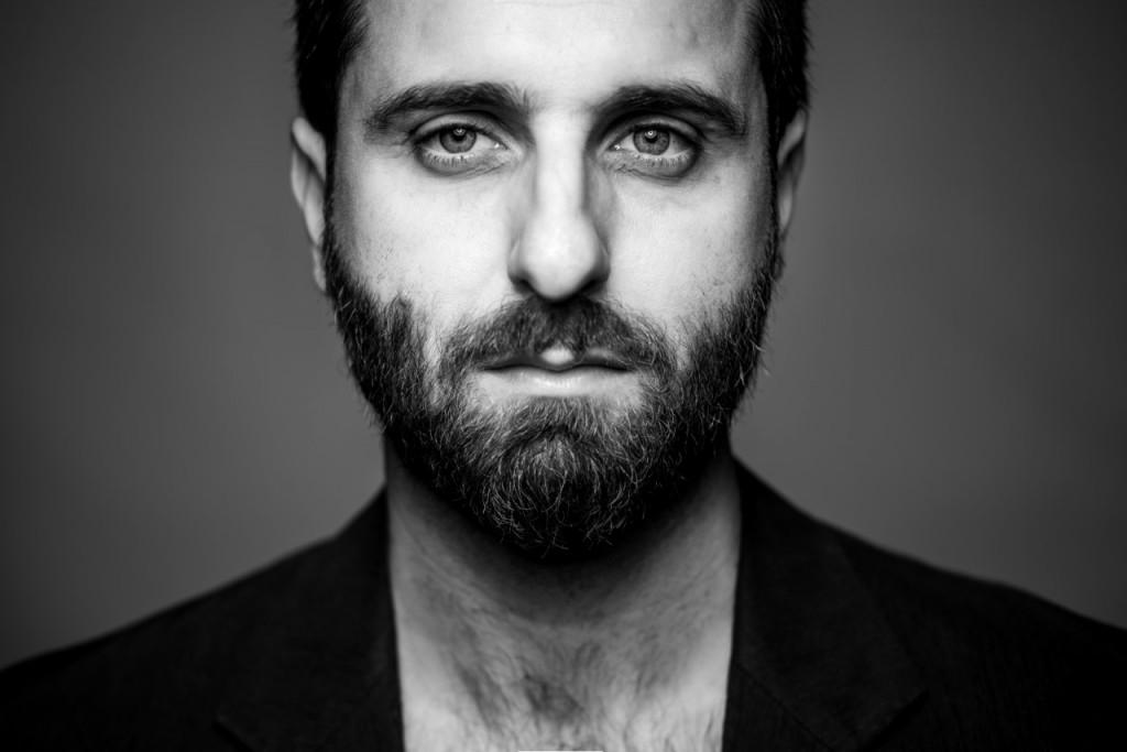 Matteo Caccia_(c)RayTarantino-