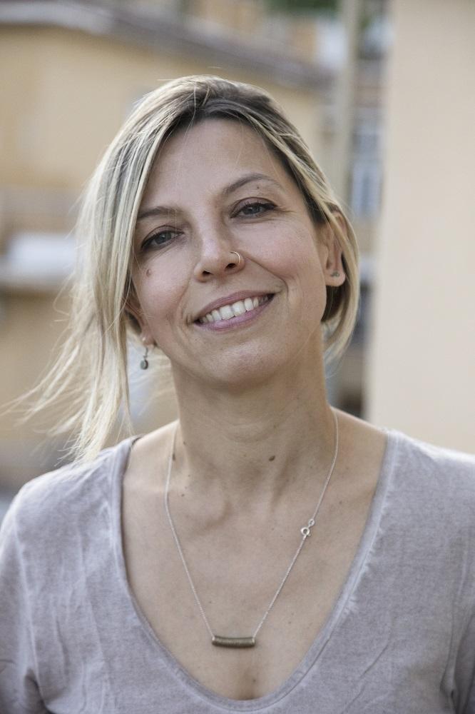 Pax Paloscia