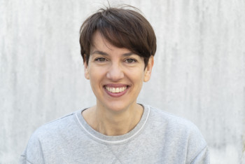 Alessandra Carati