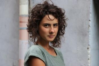 Sara Segantin 2