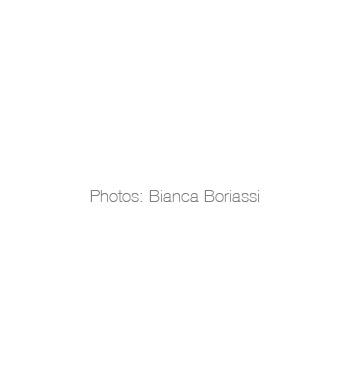 foto_en_new2