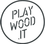 playitwood